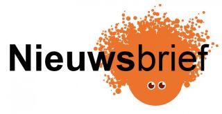 Agnesschool Nieuwsbrief 2 2017-2018
